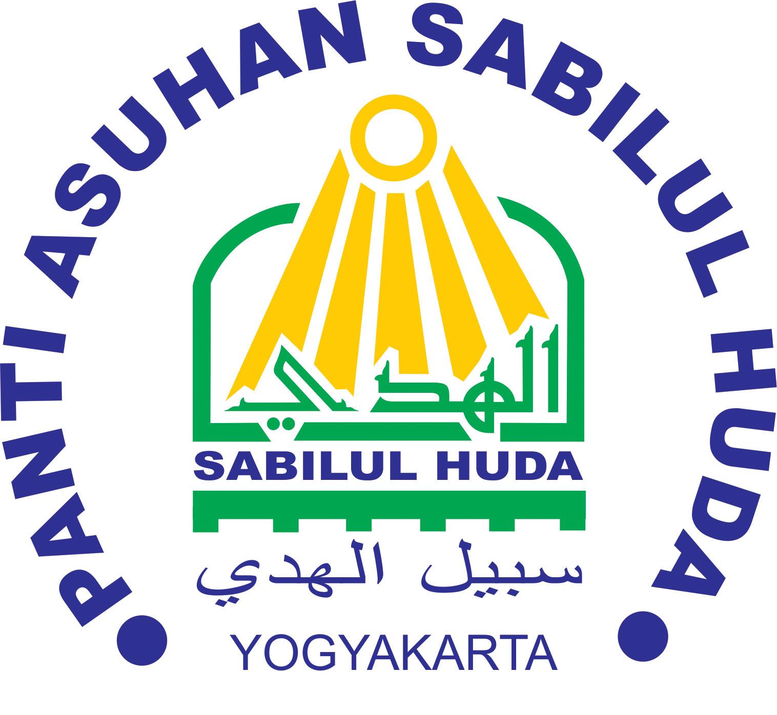 logo-panti-asuhan-new