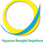 logo-yayasan-bangkit-sejahtera-bingkai-shadow